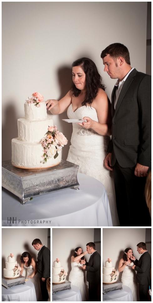 2015_08_22_Hoose_Wedding-229
